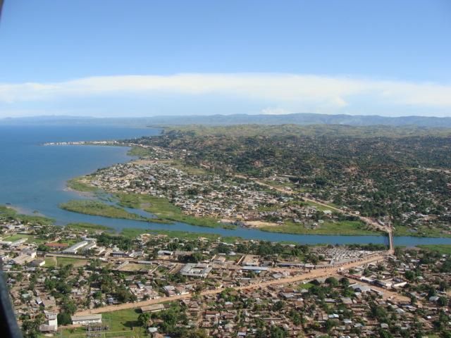 5ème Réunion de la Plateforme des Autorités locales des Pays des Grands Lacs