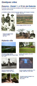 120110 Jubile 120 ans Albertville Kalemie Ouverture Conference (2)