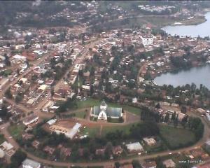 040801 BKV Cathedrale vue du ciel