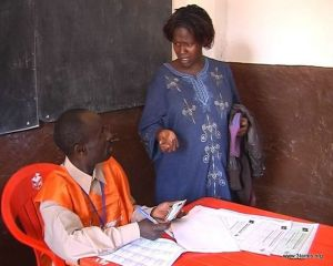 051218 E2006 Referendum Constitution (5)