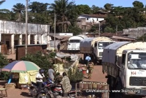 070519 CAVK Retour Refugies Tanzanie Zambie (17)