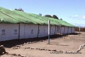 070519 CAVK Retour Refugies Tanzanie Zambie (28)