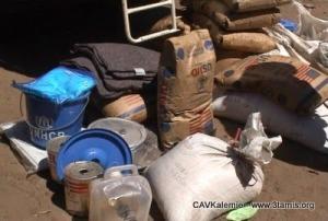 070519 CAVK Retour Refugies Tanzanie Zambie (9)