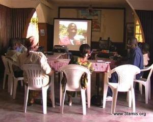 070926 CAVK Journee internationale de la paix (1)