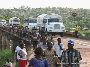 071011 CAVK Retour Refugies Tanzanie Reprise (32)