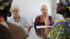 120221 ONU Violences sexuelles Conflit Rapport Margot Wallstrom (1)