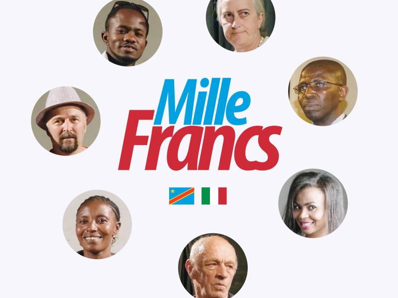 francs